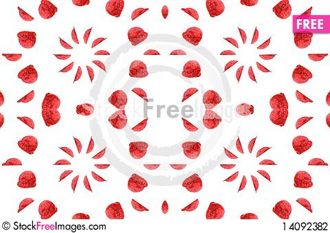 Free Sorbet Stock Photography - 14092382