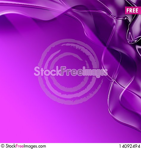 Free Abstraction Stock Images - 14092494