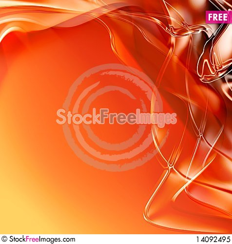 Free Abstraction Royalty Free Stock Photo - 14092495