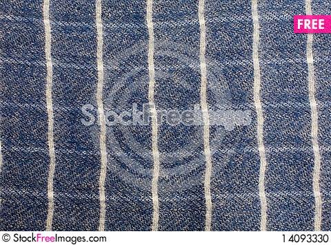 Free Textile Stock Photo - 14093330