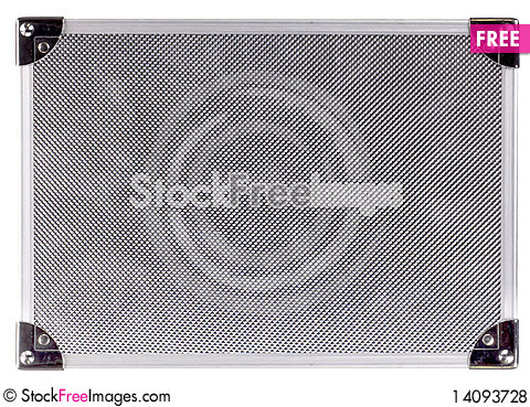Free Metal Background Royalty Free Stock Photos - 14093728