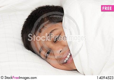 Free Smiling Stock Photos - 14094523
