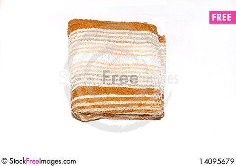 Free Napkin Royalty Free Stock Images - 14095679