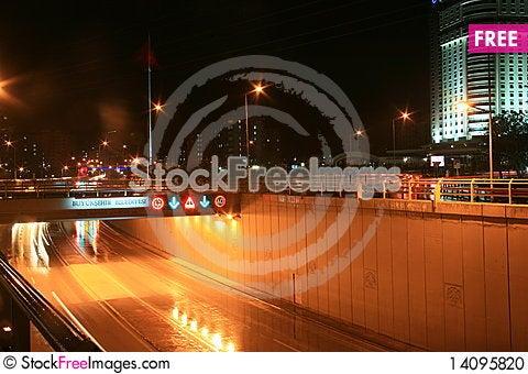 Free Light Effect Stock Photo - 14095820