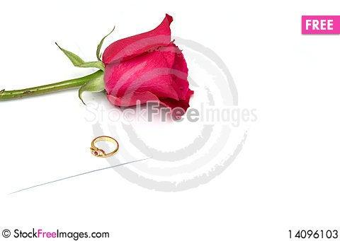 Free Love Stock Photos - 14096103