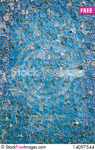Free Cracky Coloured Background Stock Images - 14097544