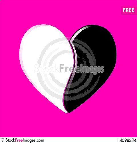 Free Black & White Stock Images - 14098234