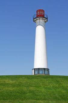 Free Lighthouse Stock Photos - 14090473