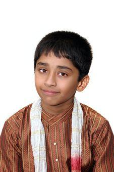 Free Indian Stock Photos - 14093793