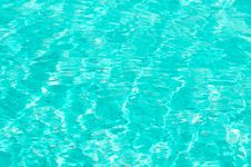 Free Pool Stock Images - 14094674