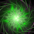 Free Fractal Abstract Royalty Free Stock Image - 1411336