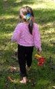 Free Walking Stock Photos - 1417973