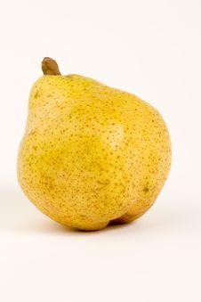 Free Pear Stock Photo - 1410550