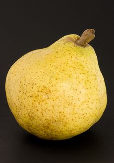 Free Pear Royalty Free Stock Images - 1410559