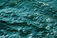 Free Water Abstract 2 Royalty Free Stock Images - 1411529