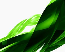 Free Abstract Glass Elements 016 Royalty Free Stock Image - 1411546
