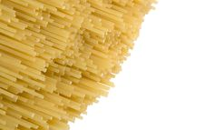 Free Spaghetti Royalty Free Stock Photo - 1419755