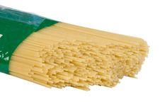 Free Spaghetti Stock Image - 1419771