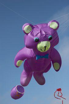 Free Kites Stock Photo - 1419840