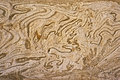 Free Close-up Of Sandstone. Royalty Free Stock Images - 14102369