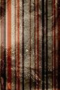 Free Striped Background Stock Photo - 14109150