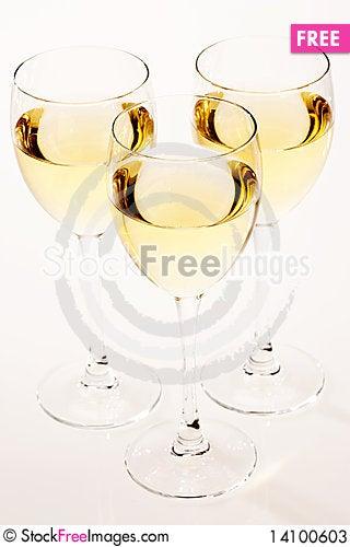 Free Wine Stock Photos - 14100603