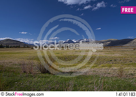Free Grand Tetons Stock Photos - 14101183