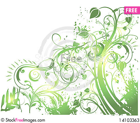 Free Abstract Elegance Background Stock Photos - 14103363