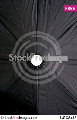Free Umbrella Royalty Free Stock Photos - 14106418