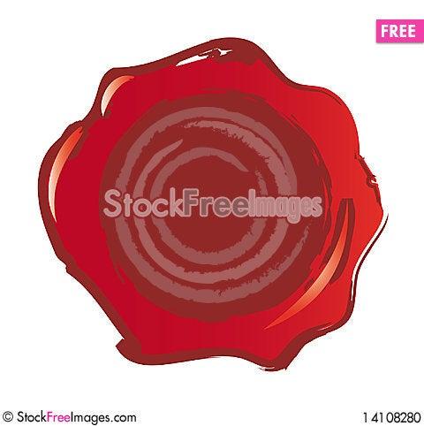 Free Seal Stock Photo - 14108280