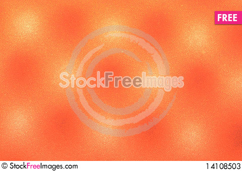 Free Foam Rubber  Relief Stock Photos - 14108503