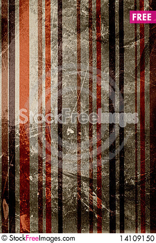 Free Striped Background Stock Photo - 14109150