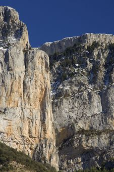 Free Rock Wall Stock Images - 14108674