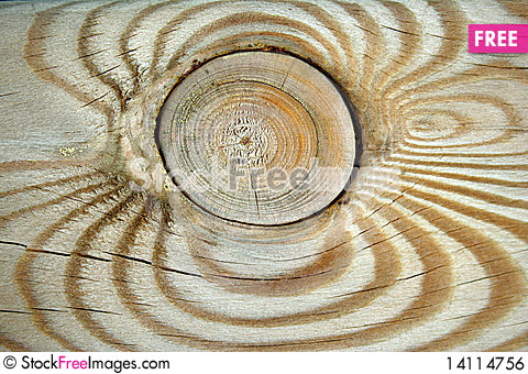 Free Wood Texture Royalty Free Stock Image - 14114756