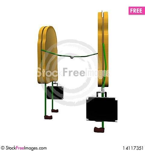 Free Toast Stock Image - 14117351