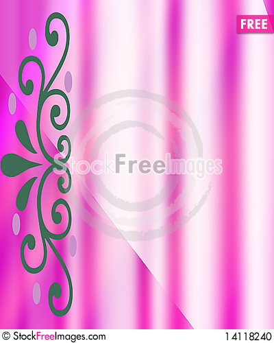 Free Background Stock Photo - 14118240