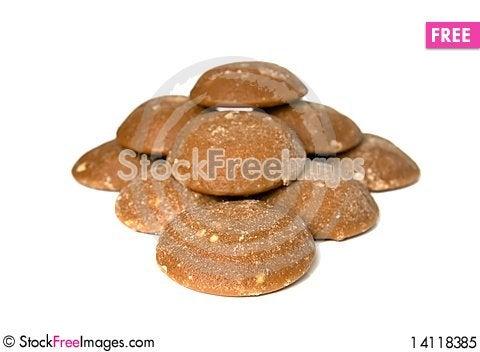 Free Heap Of Brown Cane Sugar Royalty Free Stock Photo - 14118385