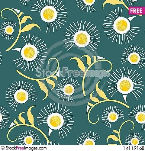 Free Seamless Texture 317 Royalty Free Stock Photos - 14119168