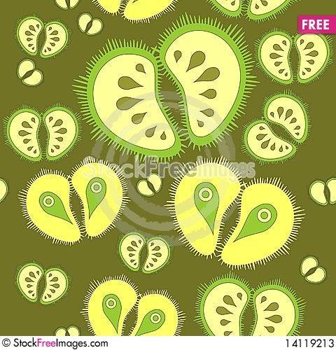 Free Seamless Texture 305 Stock Photos - 14119213