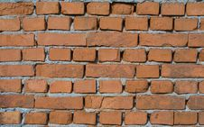 Free Brick Texture Stock Photos - 14119583