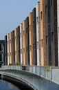 Free Modern Real Estate Stock Photo - 14121380