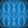 Free Wallpaper Pattern Royalty Free Stock Photography - 14121907