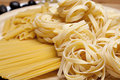 Free Cooking With Italian Ingredients Royalty Free Stock Images - 14122139