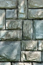 Free Stone Wall With Light And Shadow Stock Images - 14129994