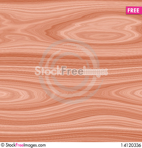 Free Clear Parquet Royalty Free Stock Image - 14120336