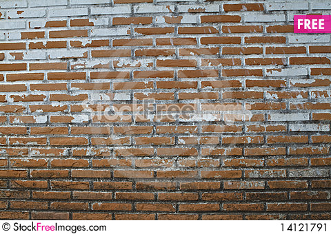 Free Wall Texture Stock Image - 14121791