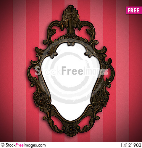 Free Black Frame Stock Photos - 14121903