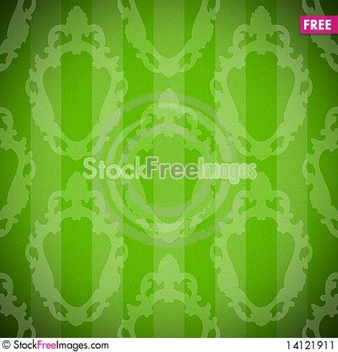 Free Wallpaper Pattern Stock Image - 14121911