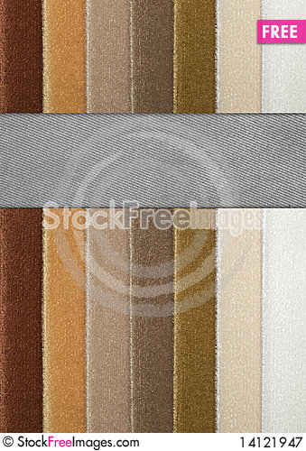 Free Striped Background Royalty Free Stock Photography - 14121947