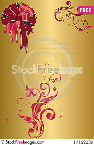 Free Creative Frame Royalty Free Stock Images - 14122039
